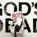 """Trailer de la película: """"Dios no está muerto"""" se vuelve viral en Facebook"""