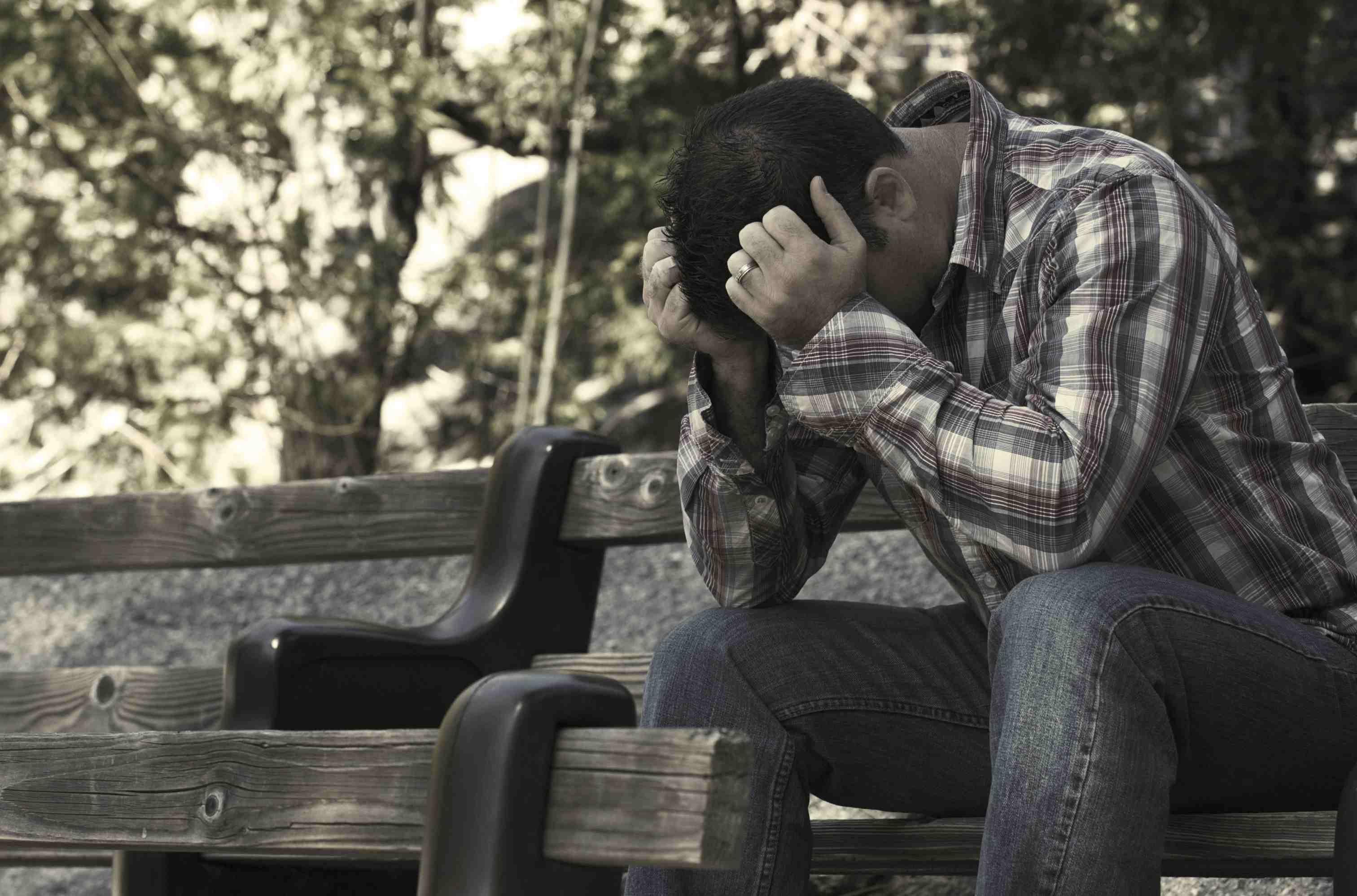 Busca su perdón por Enrique Monterroza