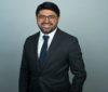 Entrevista con Antonio Viera de Viera Legal Services