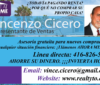 Vincenzo Cicero Real Estate