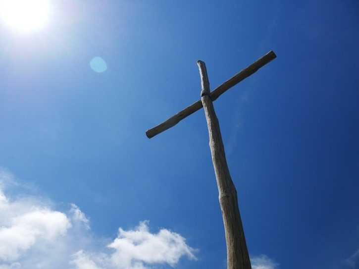 Pastor arrestado por predicar en las calles que homosexualidad es pecado