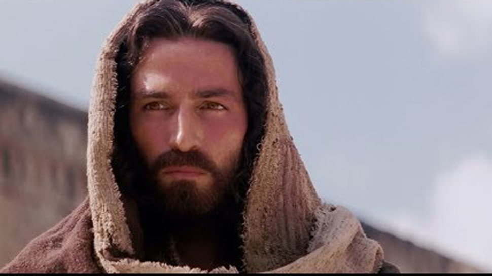Él es el verdadero Rey ¿Tú lo conoces?