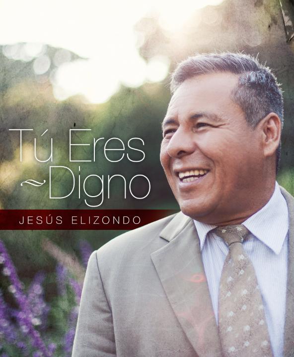 0:02 / 6:03 CANTANTE JESUS ELIZONDO LLENAME DE TI