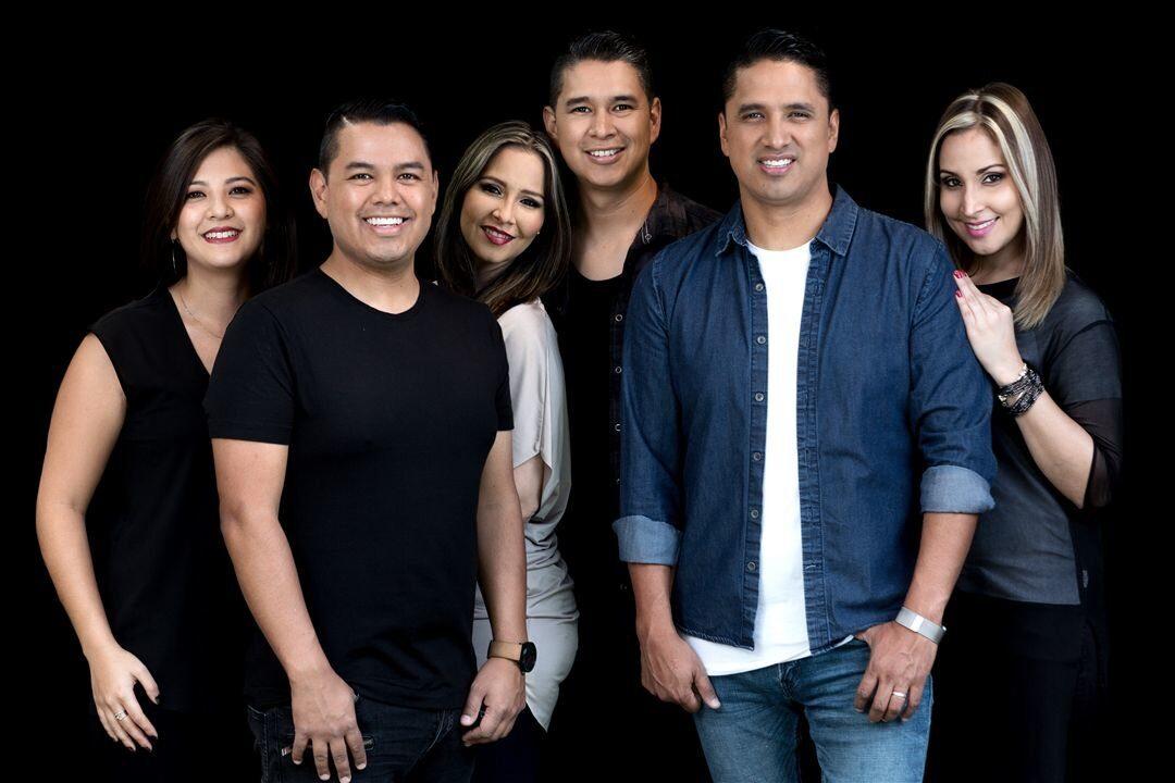 Miel San Marcos – Iglesia en Casa – 16 Agosto 2020