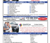 Switch Insurance