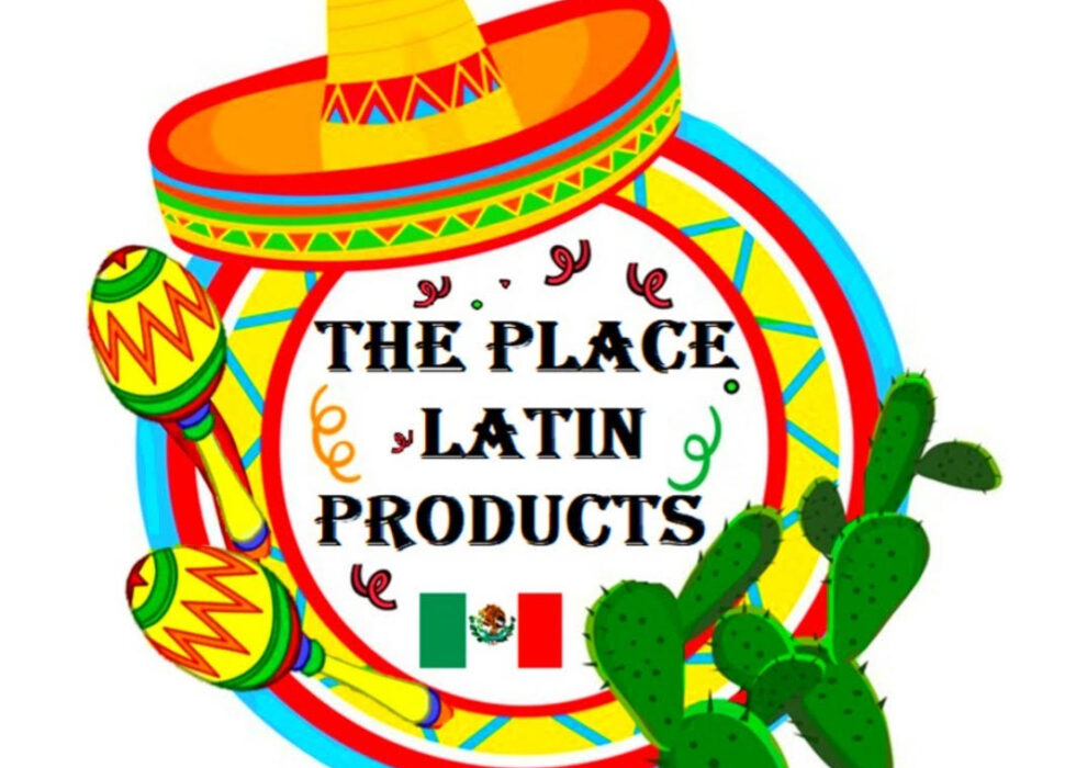 LATIN PRODUCTS coming soon….Info: 647-856-6704