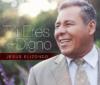 Las Trompetas: Apoc. 8:1-13 Pastor Jesús Elizondo 02/14/2021
