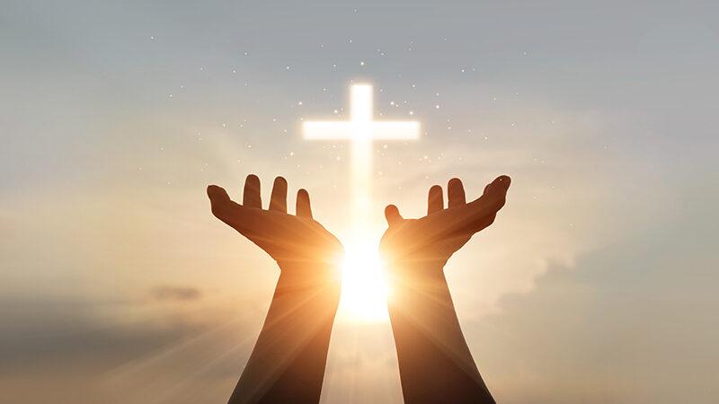 The Truth Will Set You Free – Jeremiah 1:5   La Verdad Te Hara Libre – Jeremias 1:5   Mark Pino