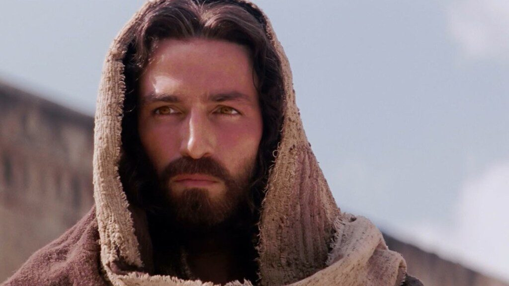 ¿Judas estaba predestinado a traicionar a Jesús?