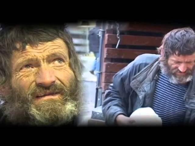 El Video más HERMOSO que verás: Recibiendo otro anciano en Rompiendo Cadenas